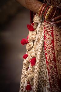 Poojamitesh Wedding 0019