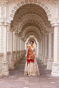 Poojamitesh Wedding 0012