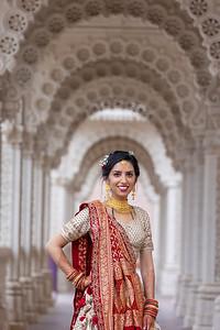 Poojamitesh Wedding 0015