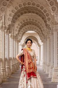 Poojamitesh Wedding 0013