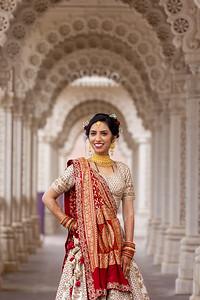 Poojamitesh Wedding 0016