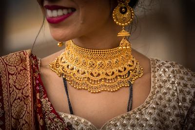 Poojamitesh Wedding 0021