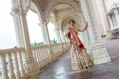 Poojamitesh Wedding 0003