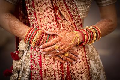 Poojamitesh Wedding 0020