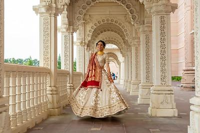Poojamitesh Wedding 0007