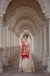 Poojamitesh Wedding 0011