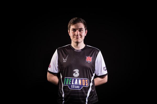Dundalk Player 001