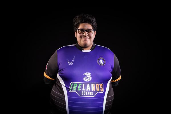 Limerick Player 004