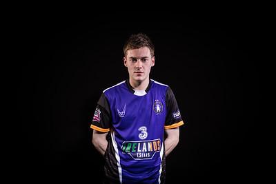 Limerick Player 003