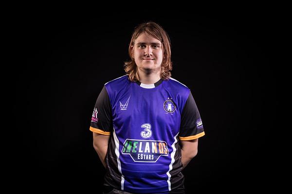 Limerick Player 05