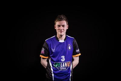 Limerick Player 03