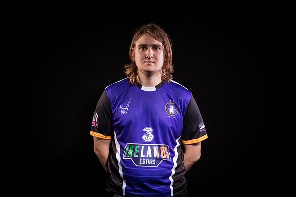 Limerick Player 5