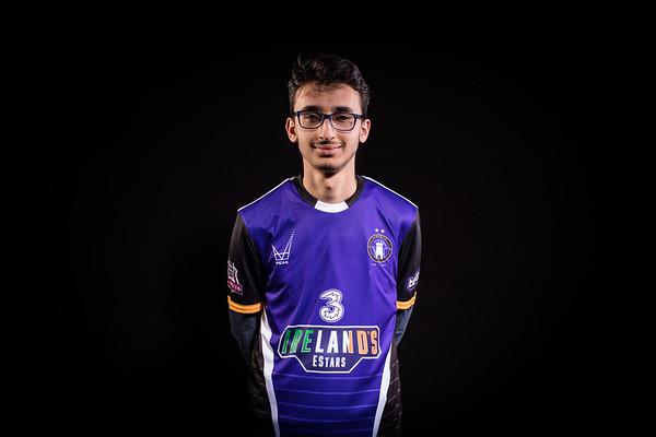 Limerick Player 2