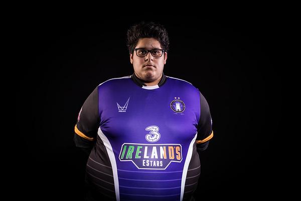 Limerick Player 04