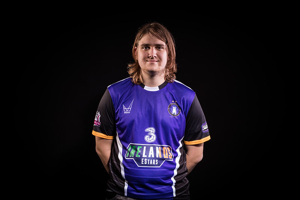 Limerick Player 005