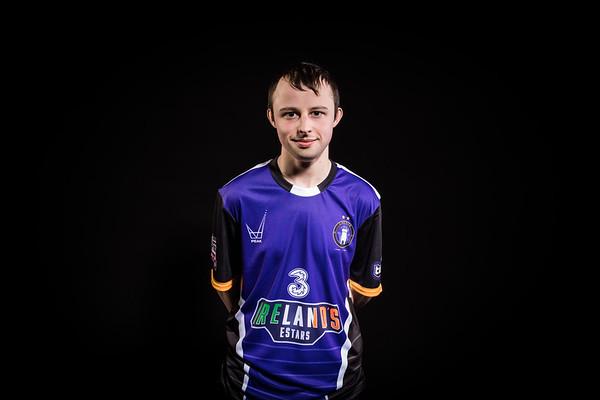Limerick Player 001