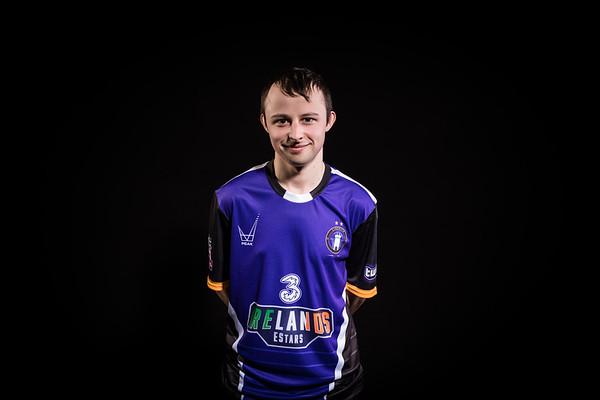 Limerick Player 1