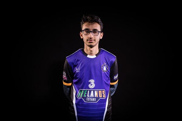 Limerick Player 02