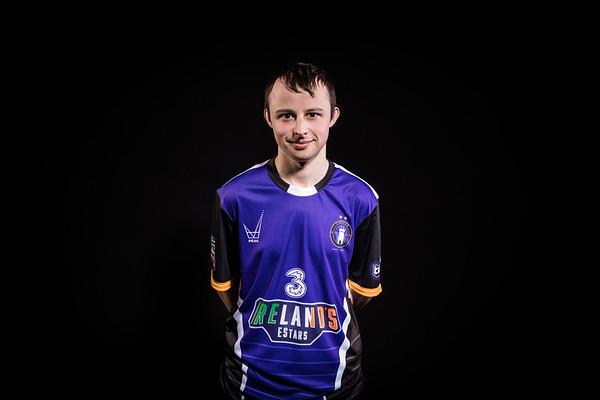 Limerick Player 01