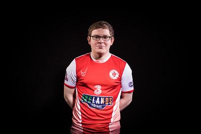 Team Sligo Player 003