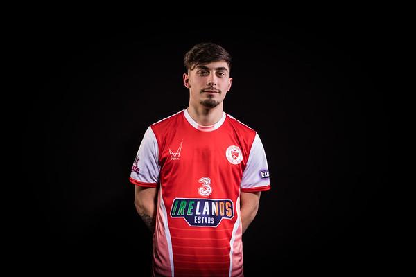 Team Sligo Player 004