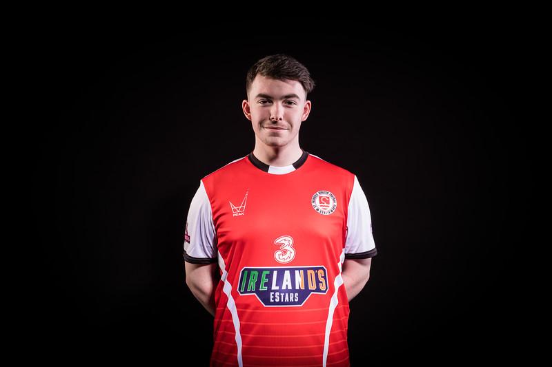 St Pats Dublin Player 002
