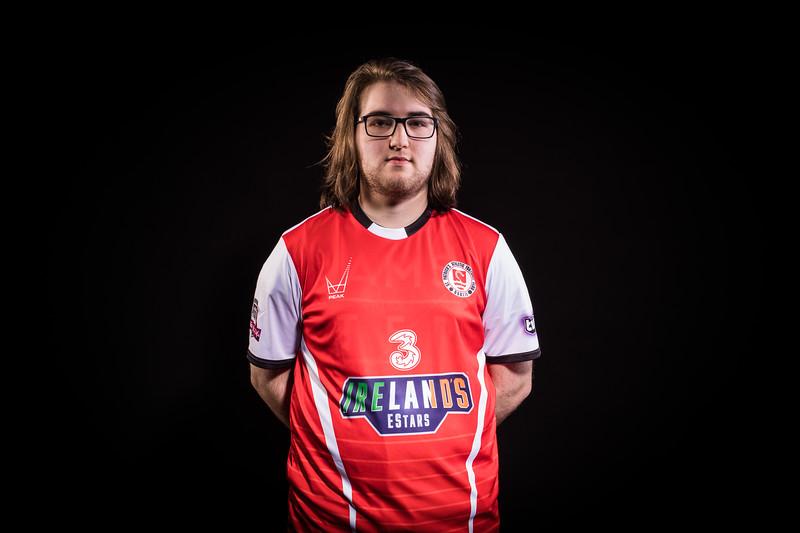 St Pats Dublin Player 0001