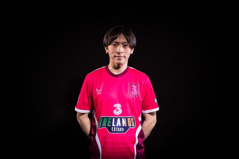 Team3 Player 2