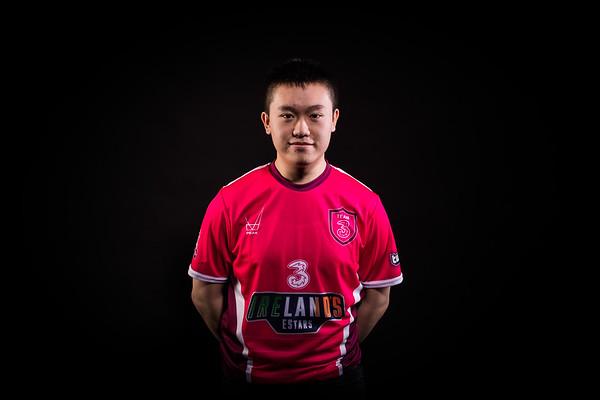 Team3 Player 4