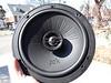 Aftermarket speaker
