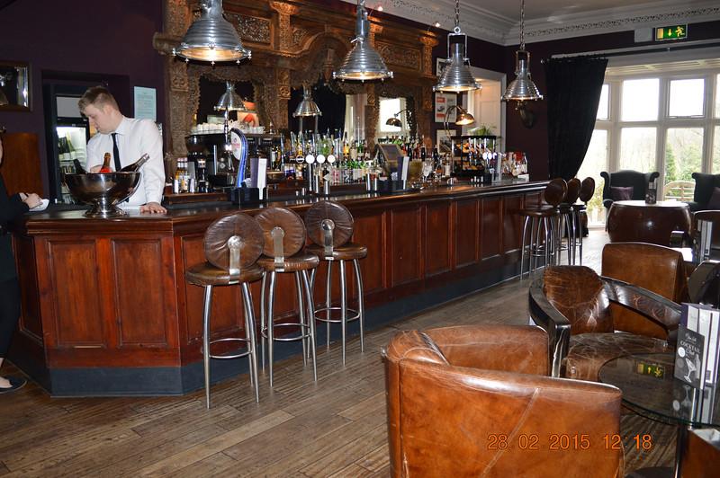 Mitton other bar