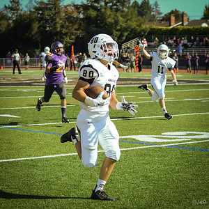 2015-10 Mitty FB vs Riordan-3