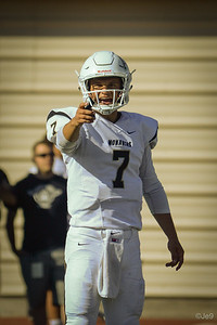 2015-10 Mitty FB vs Riordan-13