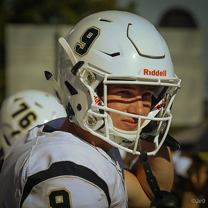 2015-10 Mitty FB vs Riordan-23
