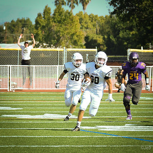 2015-10 Mitty FB vs Riordan-2