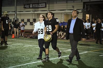 2016 Mitty Senior Night-30