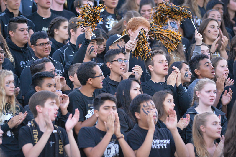 2016-09 Mitty FB vs Aptos-11