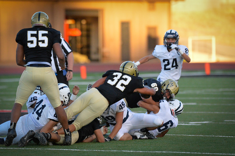 2016-09 Mitty FB vs Aptos-9