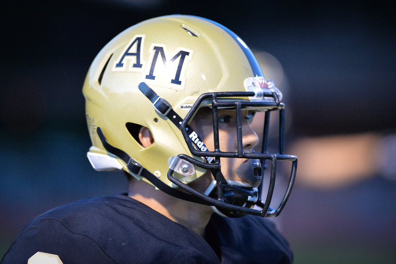 2016-09 Mitty FB vs Aptos-23