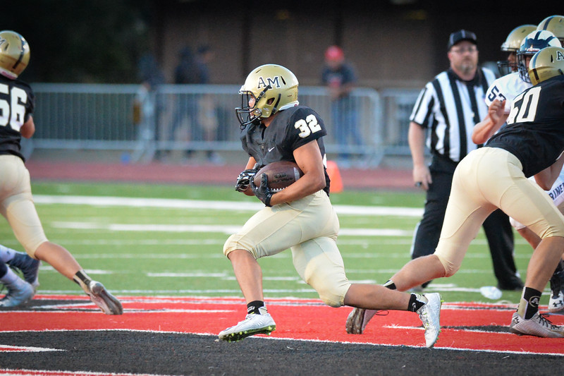 2016-09 Mitty FB vs Aptos-16
