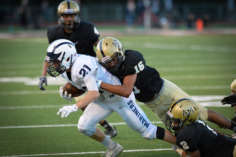 2016-09 Mitty FB vs Aptos-15