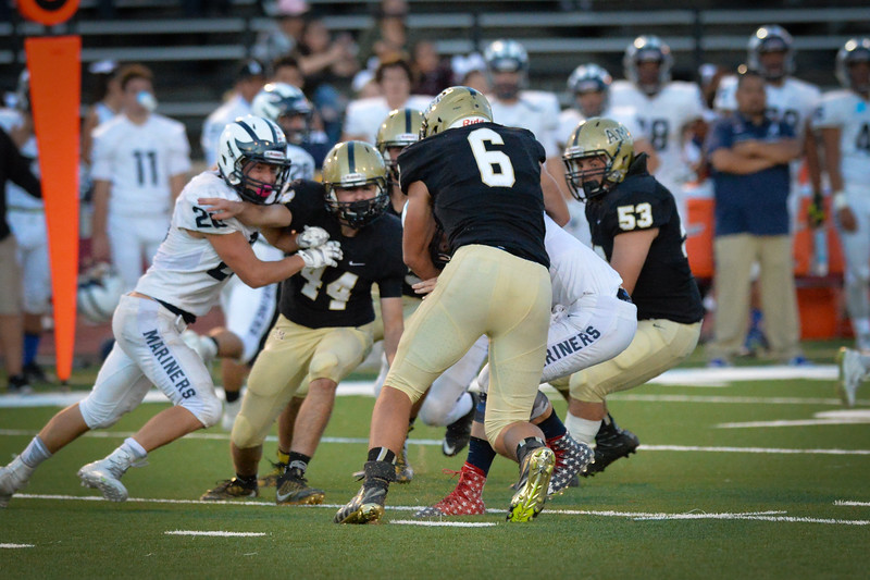 2016-09 Mitty FB vs Aptos-19