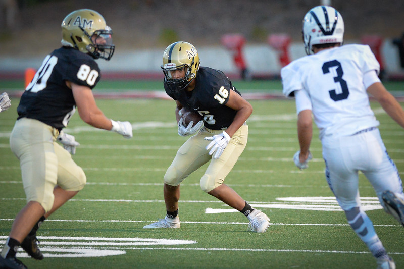 2016-09 Mitty FB vs Aptos-18