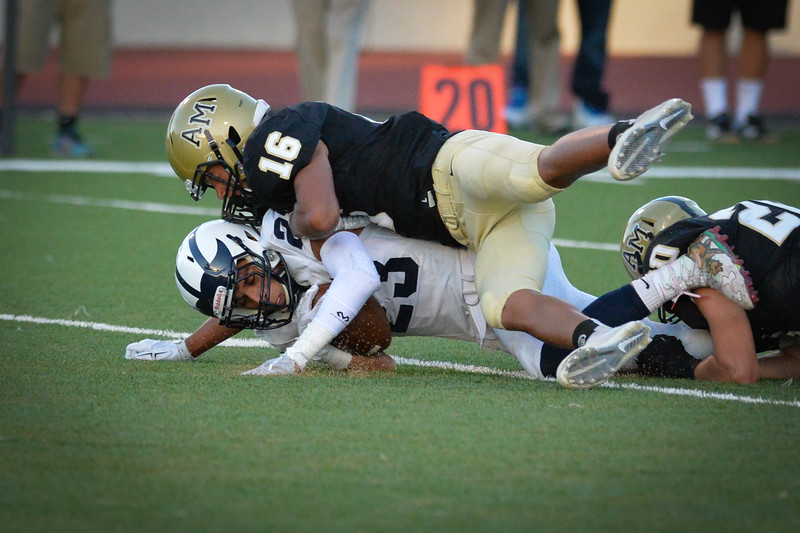 2016-09 Mitty FB vs Aptos-5