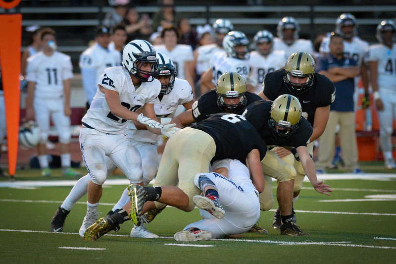 2016-09 Mitty FB vs Aptos-20