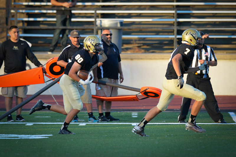 2016-09 Mitty FB vs Aptos-2