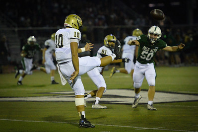 2016-09 Mitty FB vs Palo Alto-25