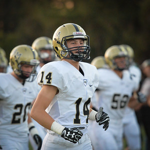 2016-09 Mitty FB vs Palo Alto-6