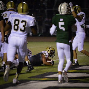 2016-09 Mitty FB vs Palo Alto-33