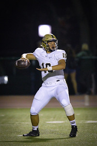 2016-09 Mitty FB vs Palo Alto-45